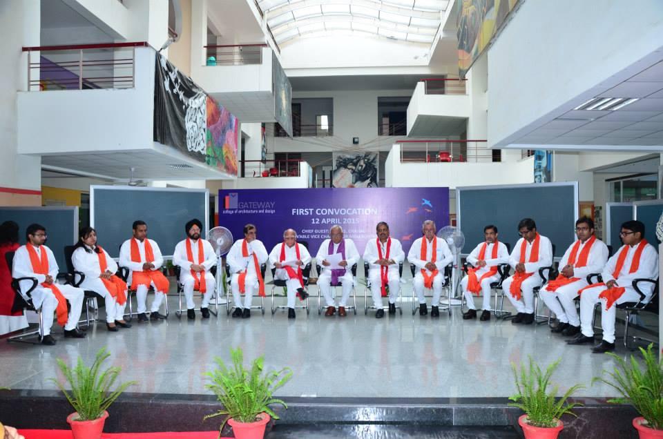 Best architecture institute in Haryana