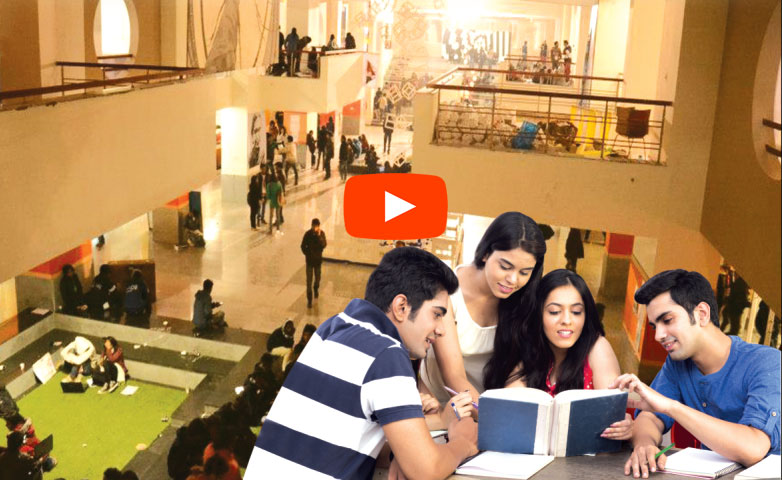 Best Architecture college in Haryana