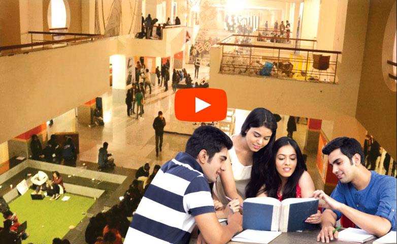 Best Architecture college in Haryana