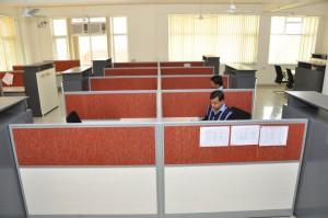 Best Architecture colleges in Delhi NCR