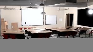 Top Architecture college in Delhi NCR