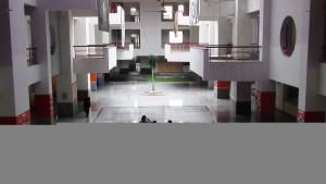 Best Architecture college in Sonipat