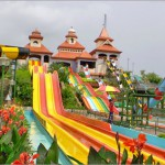 Best 10 hotel management college in Haryana