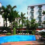 Best hotel management college in Haryana