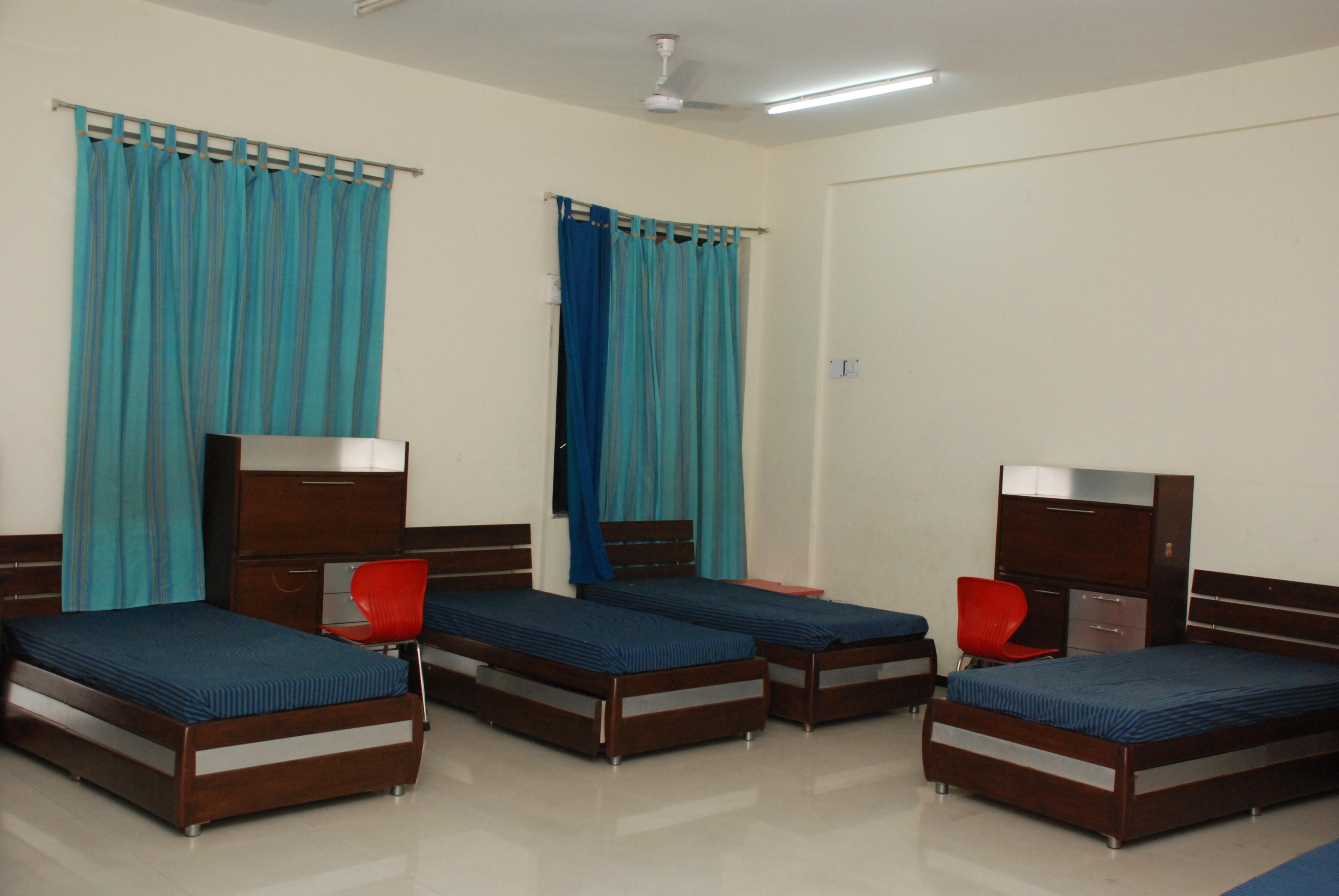 Facilities Top Management Institute In Delhi Ncr Top 100
