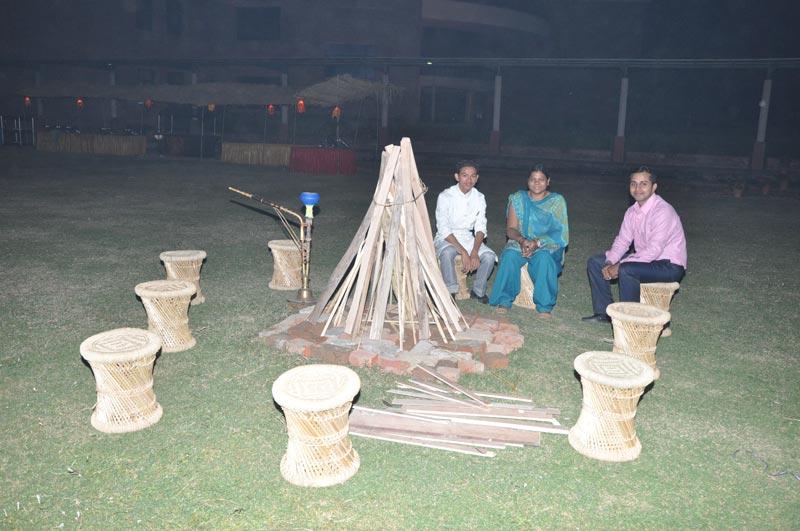 Hotel Management colleges in Delhi NCR