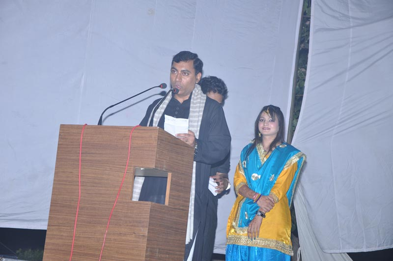 Top Hotel Management college in Sonipat