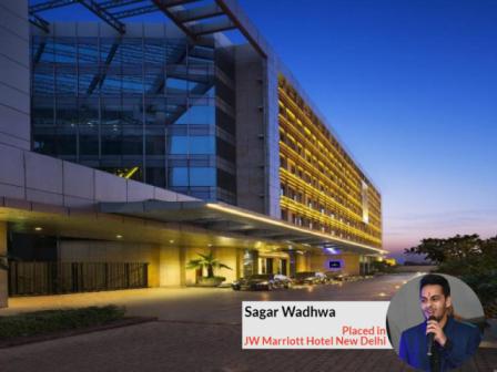 Best  Hotel Management college in Sonipat