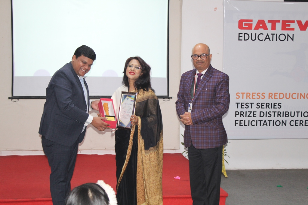 Best school in Haryana